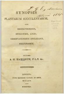 Haworth 1812.png